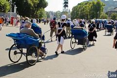 Lourdes 110-A (José María Gil Puchol) Tags: aquitaine basilique catholique cathédrale eau eaumiraculeuse fidèle france handicapés josémariagilpuchol lourdes paysbasque pélèrinage religion