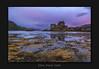 Eilean Donan Castle (MC-80) Tags: scotland eilean donan castle