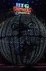 Globo da morte (mcvmjr1971) Tags: trilhandocomdidi 2018 50mmf18d d7000 itaipu bigbrotherscirkus circo diversão fun malabarismo mmoraes nikon niterói palhaço trapézio