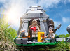 Breakfast on Ahch-To (that_brick_guy) Tags: starwars star wars legostarwars lego ahchto forceawakens force awakens lastjedi last jedi lukeskywalker luke skywalker rey porg porgs chewie chewbacca cornflakes corn flakes breakfast cereal bowl morning goodmorning sun sunshine island hermit mug fish sky minifigure minifig legominifigure legominifig toy photography toyphotography macro closeup episodevii episodeviii vii viii 7 8 episode7 episode8