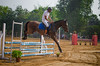 Flying Wizard (Ivon Murugesan) Tags: horse ride rider people places animal letsexplore street show passion love care horseride redearth auroville pondicherry india