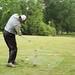 GolfTournament2018-233