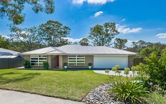21B Remembrance Drive, Tahmoor NSW