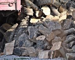 Der nächste Winter kommt bestimmt, auch im Süden Spaniens * The next winter will certainly come, also in the south of Spain * In Explore ♥ *  . DSC_3728-001 (maya.walti HK) Tags: 130418 2018 brennholz copyrightbymayahk firewood flickr frühling frühling2018 holz jahreszeiten leña madera murciaprovince nikond3000 primavera primavera2018 provinciademurcia provinzmurcia spring spring2018 wood explored inexplore
