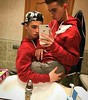 Only Love is Real (Miguel R. Lopez) Tags: selfacceptance gaypride gaynewyork loveislove onlyloveisreal gayspirituality gaydude gaycute gay gaylove gaystory gaysex gayguy gayman gaylife gayhot gayfollow