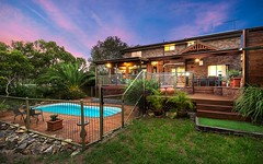 56 Park Road, Baulkham Hills NSW