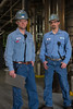 Biodiesel_Plant_stock_photos_-JLM-0773 (IowaBiodieselBoard) Tags: biodieselplant industry newton reg renewableenergy stockphotos workers facility josephlmurphy iowasoybeanassociation