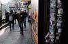 Japan- Tokyo (venturidonatella) Tags: japan giappone tokyo asia street streetscene streetlife strada people persone gentes nikon nikond500 d500 colori colors emozioni emotion portrait ritratto walking camminare