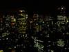 Big city night (DameBoudicca) Tags: tokyo tokio 東京 japan nippon nihon 日本 japón japon giappone shiba 芝 東京都港区 worldtradecenter skyline city minato 港区 世界貿易センタービル hamamatsuchō hamamtsucho 浜松町 bigcity cityjungle metropolis metropole metrópoli metrópolis métropole metropoli metropol メトロポリス night natt nuit notte noche 夜 よる
