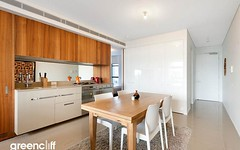 1303/8 Park Lane, Chippendale NSW