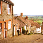 Hovis Hill (Explored) thumbnail