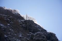 L'envie de soleil (Djakoun) Tags: hiver lumières molines