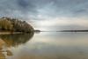 Esztergom (ipolyi.ferenc) Tags: esztergom hungary river water duna danube europe nikon d5300 18140 kit