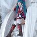AKB48 画像162