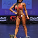 Master Bikini           Overall            Reina Espinella