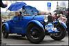 Bugatti Type40 torpédo 1928 Molsheim septembre 2017 (paulschaller67) Tags: bugatti type40 torpédo 1928 molsheim septembre 2017