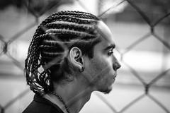 Mc Street High (3 Mostro) Tags: rap trap streethigh dolcevita sanantonio dms leburguez retrato hiphop canon caracas venezuela