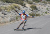 IMG_6833 (_hjanephotography) Tags: longboard longboarders longboarding