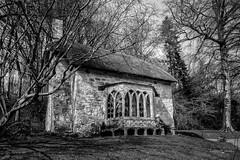 Watch Cottage, Stourhead Gardens. (clive_metcalfe) Tags: stourhead nationaltrust