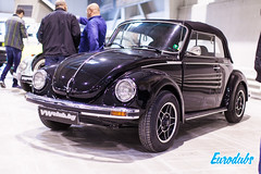 "Sofia - VW Club Fest 2014-22 • <a style=""font-size:0.8em;"" href=""http://www.flickr.com/photos/54523206@N03/40065967795/"" target=""_blank"">View on Flickr</a>"