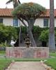 Mission Santa Barbara (mademoisellelapiquante) Tags: california santabarbaramission santabarbara spanishmission mission 19thcentury 18thcentury missionsantabarbara