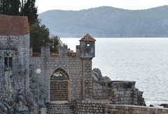 Game of Thrones -- Drehort -- Filming Location: Trsteno (bd4yg) Tags: gameofthrones kroatien croatia drehort drehorte filminglocation trsteno hafen