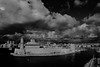 Old port lynch (ZUHMHA) Tags: marseille france pharo urban urbain ville town paysage landscape horizon port harbour nuages cloud sky ciel