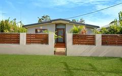 53 Thalassa Avenue, East Corrimal NSW