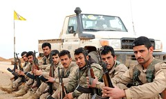 Kurdish YPG Fighters (Kurdishstruggle) Tags: ypg hxp sdf efrin ypgkurdistan ypgrojava ypgforces ypgkämpfer ypgfighters afrin war yekineyênparastinagel kurdischekämpfer warriors freedomfighters kämpfer resistancefighters heroes rojava rojavayekurdistan westernkurdistan pyd syriakurds syrianwar kurdssyria kürtsuriye kurd kurdish kurdistan kurdishforces syria kurden kurds struggle kurdishfreedomfighters kurdishfighters fighters