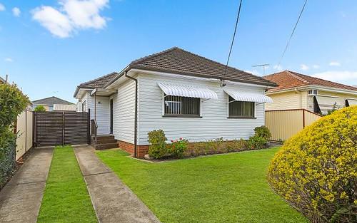 91 Alan St, Yagoona NSW 2199