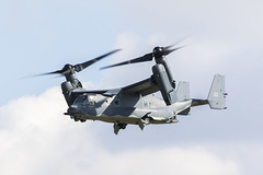 Boeing CV-22B Osprey (Mantock Productions) Tags: cv22b osprey usaf raf mildenhall aviation