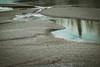 Flussbett (Lars Denker) Tags: kiesel wasser fluss pebble water river