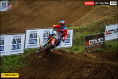 Motocross_1F_MM_AOR0305