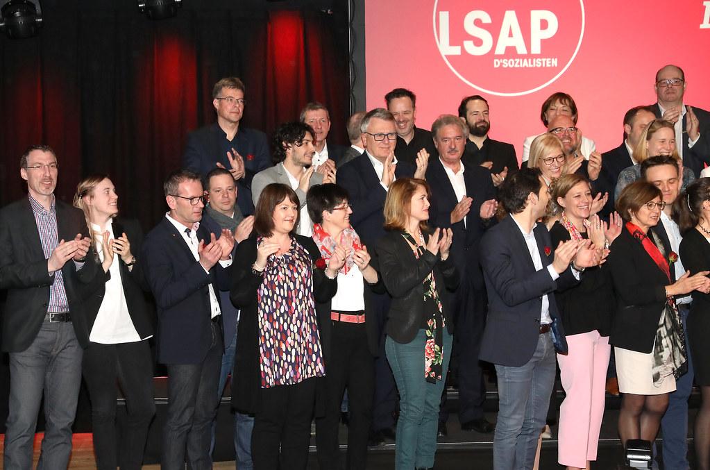 LSAP_Landeskongress_Strassen_2018__0671
