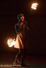Spinurn 03/14/18 (Chris Blakeley) Tags: spinurn flow fire flowarts firearts firespinner firespinning seattle gasworkspark