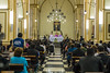 SESION_DE_HONOR_SEMANA_SANTA_URNA_LEY_MUNICIPAL_0266/18 (Gobierno Autónomo Municipal de Cochabamba) Tags: semanasanta urna leymunicipal026618sesion de honorcaballeros del santo sepulcro