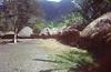DB3sttp-1-052b (Stichting Papua Erfgoed) Tags: baliem