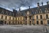 Château d'Ecouen, Ile-de-France (Micleg44) Tags: ecouen valdoise iledefrance france château musée renaissance montmorency légiondhonneur