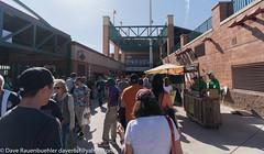 Spring Training 3-2018 (daver6sf@yahoo.com) Tags: giants springtraining arizona mlb baseball keith az scottsdale