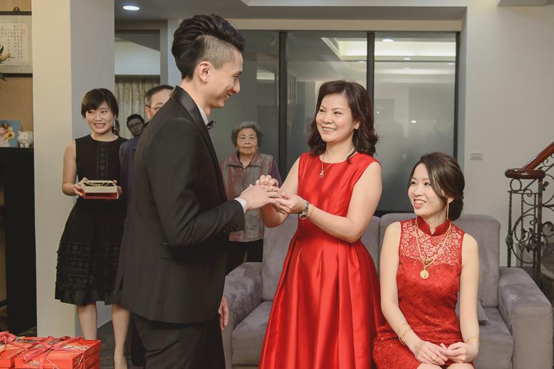 新竹國賓婚宴,新竹國賓婚攝,新竹國賓,婚禮主持小吉,EVEN MORE,婚攝,婚攝推薦,新祕MICO,MSC_0019