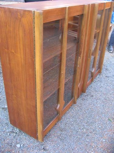 Modern Teak Outdoor Furniture