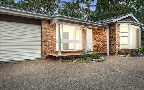 4A Vimiera Close, Norah Head NSW
