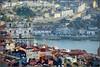 Oporto (Totugj) Tags: nikon d5100 nikkor 55105mm oporto portugal rio duero urbanscape urbanismo urbano cascoantiguo