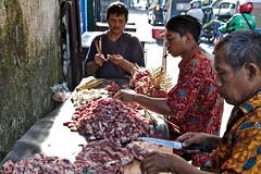 Jakarta Early Morning (Timo Kozlowski) Tags: indonesia jakarta monas street streetphotography streetogs