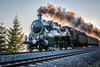 Bayerische S 3/6 - Nr.: 18478 (tom22_allgaeu) Tags: bayerisches36 allgäu bayern bavaria germany deutschland d7200 nikon steamlocomotive dampflok zug tamron immenstadt