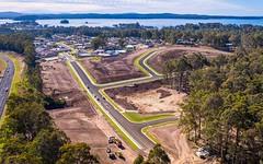 Lot 203 Freycinet Drive, Sunshine Bay NSW