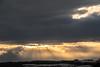Warmth (*Capture the Moment*) Tags: 2018 bernealps berneralpen clouds himmel konolfingen schweiz sky sonne sonnenstrahlen sonya6300 sonyfe70200mmf28gmoss sonyilce6300 sun sunbeams switzerland wetter wolken