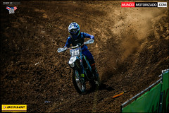 Motocross_1F_MM_AOR0060
