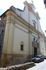 Santa Chiara_0