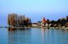 Saint Sulpice zoom (Diegojack) Tags: saintsulpice vaud suisse paysages lac léman eau bleu zoom sony rx10m3 fabuleuse